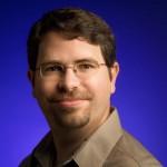 Matt Cutts   Foto: Google Pressefoto