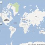 Google-AdWords Standort-Ausrichtung